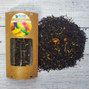 Natural Mango Tea - Floris Naturals