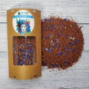 Natural Rooibos Africana Tea - Floris Naturals
