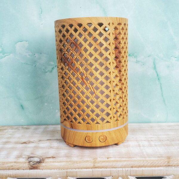 Diffuser Bamboo 1