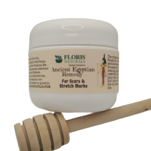 Floris Naturals - Ancient Egyptian Scar and Stretchmarks Balm