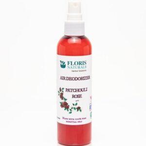 Rose Air Deodorizer