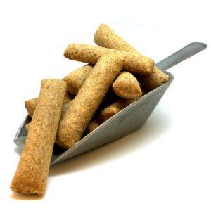 cheesesticks pic